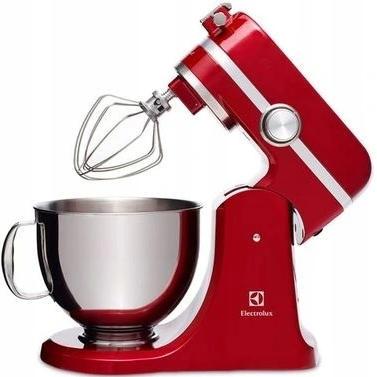 9. Robot planetarny Electrolux EKM4000 Kitchen Assistent